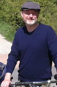 Michael Arps